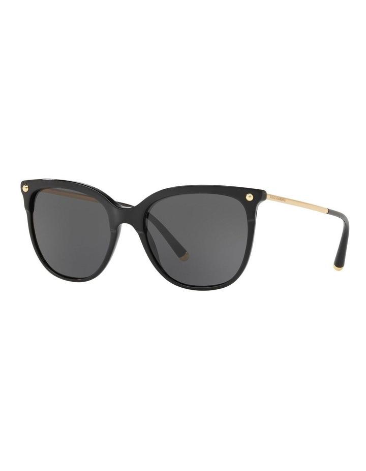 DG4333F 434362 Sunglasses image 2