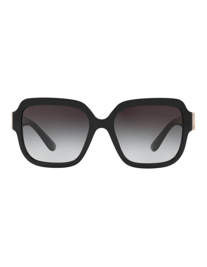 DG4336F 434353 Sunglasses image 1