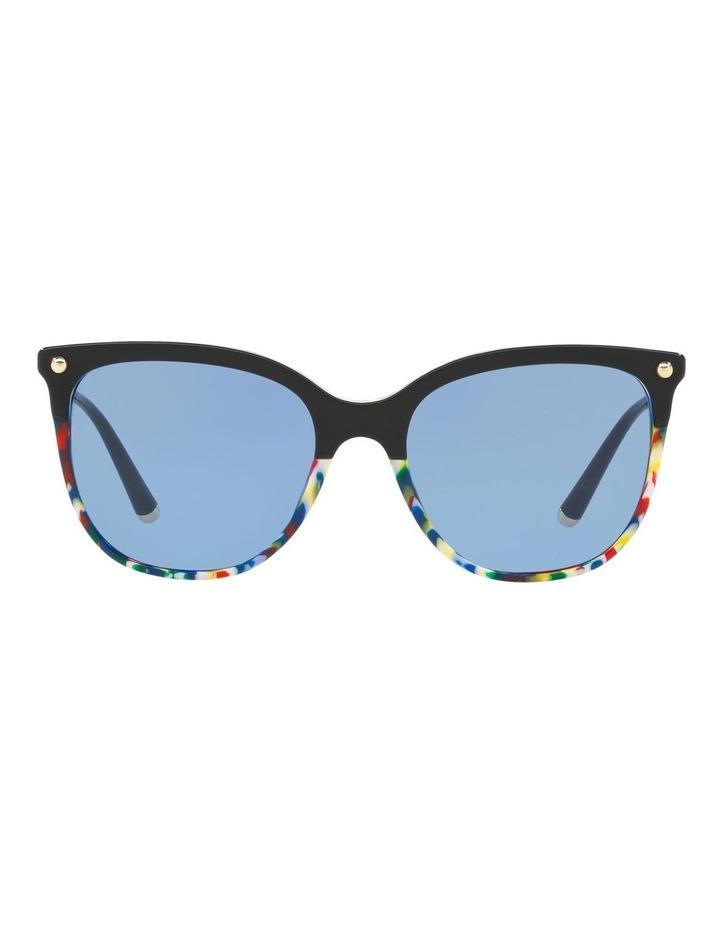 DG4333 434357 Sunglasses image 1