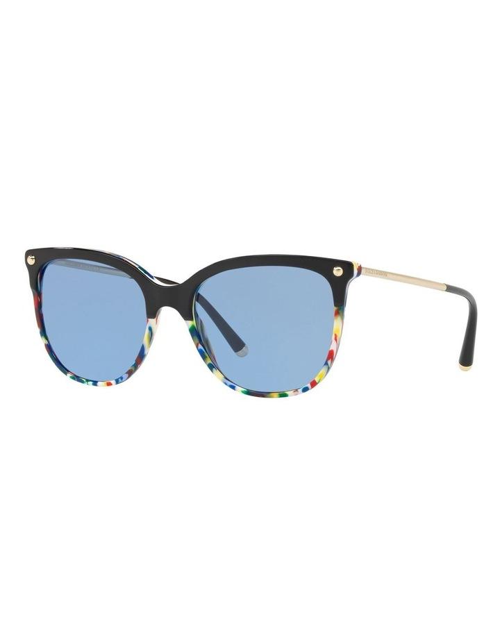 DG4333 434357 Sunglasses image 2