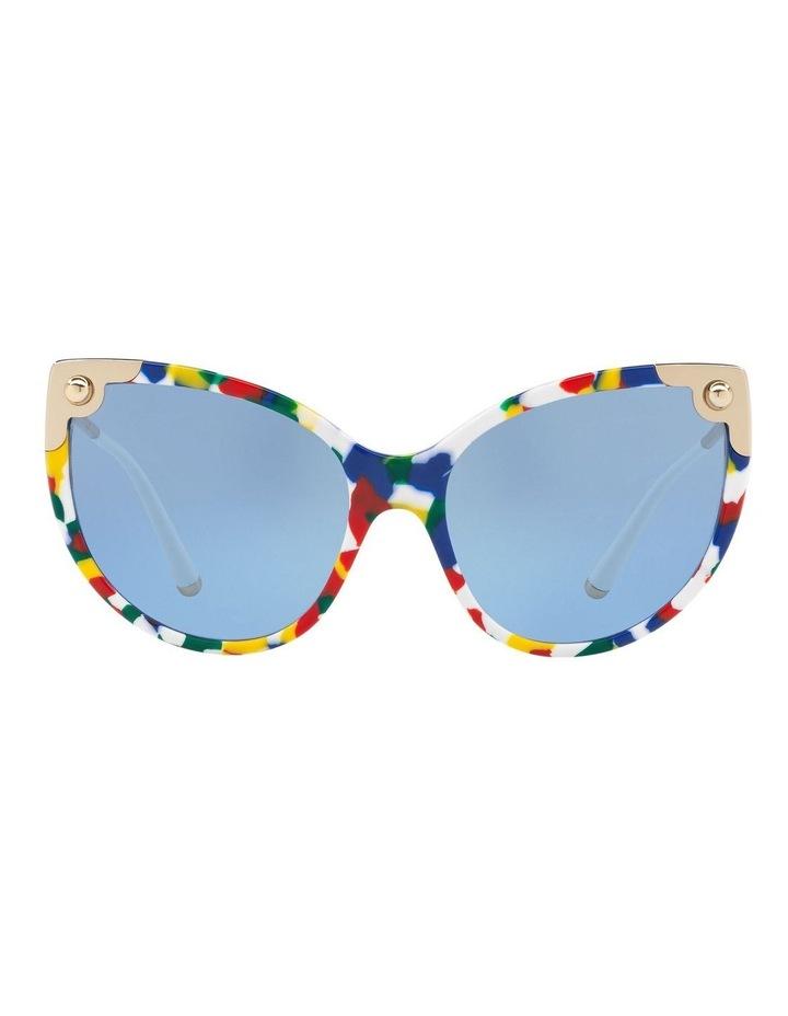 DG4337 434363 Sunglasses image 1