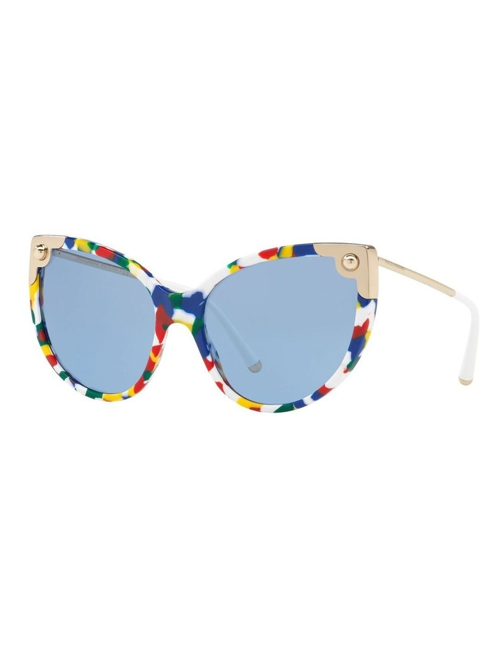 DG4337 434363 Sunglasses image 2