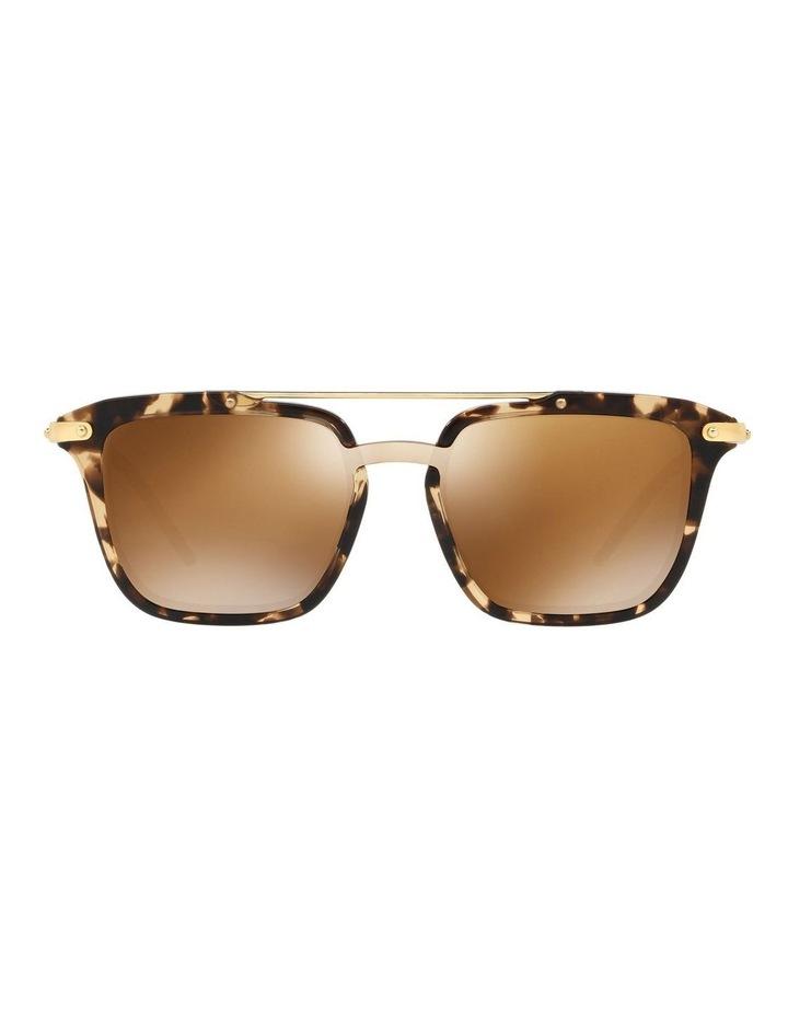DG4327F 434342 Sunglasses image 1