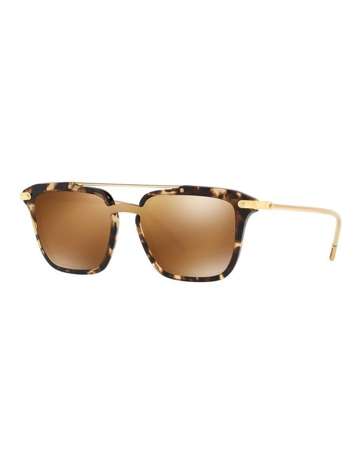 DG4327F 434342 Sunglasses image 2