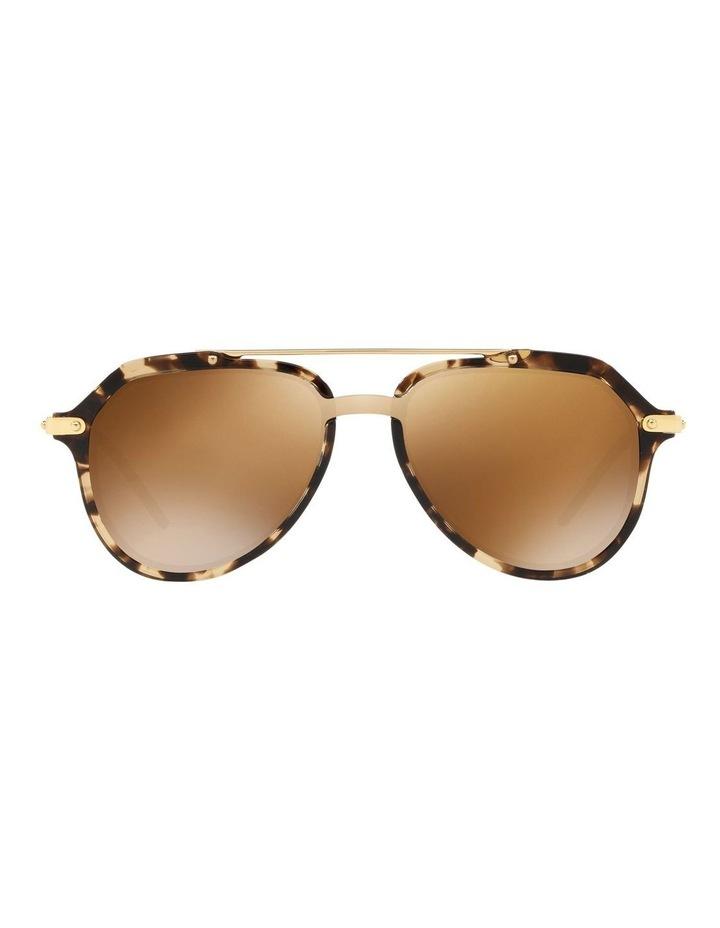 DG4330F 434346 Sunglasses image 1