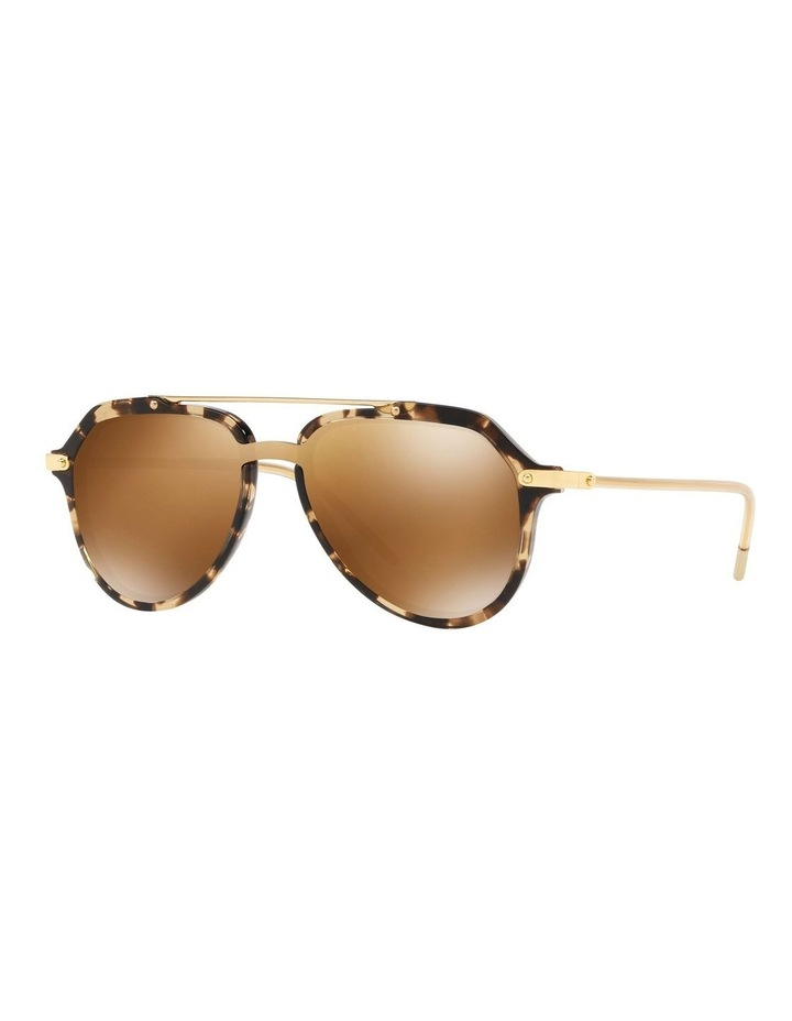 DG4330F 434346 Sunglasses image 2