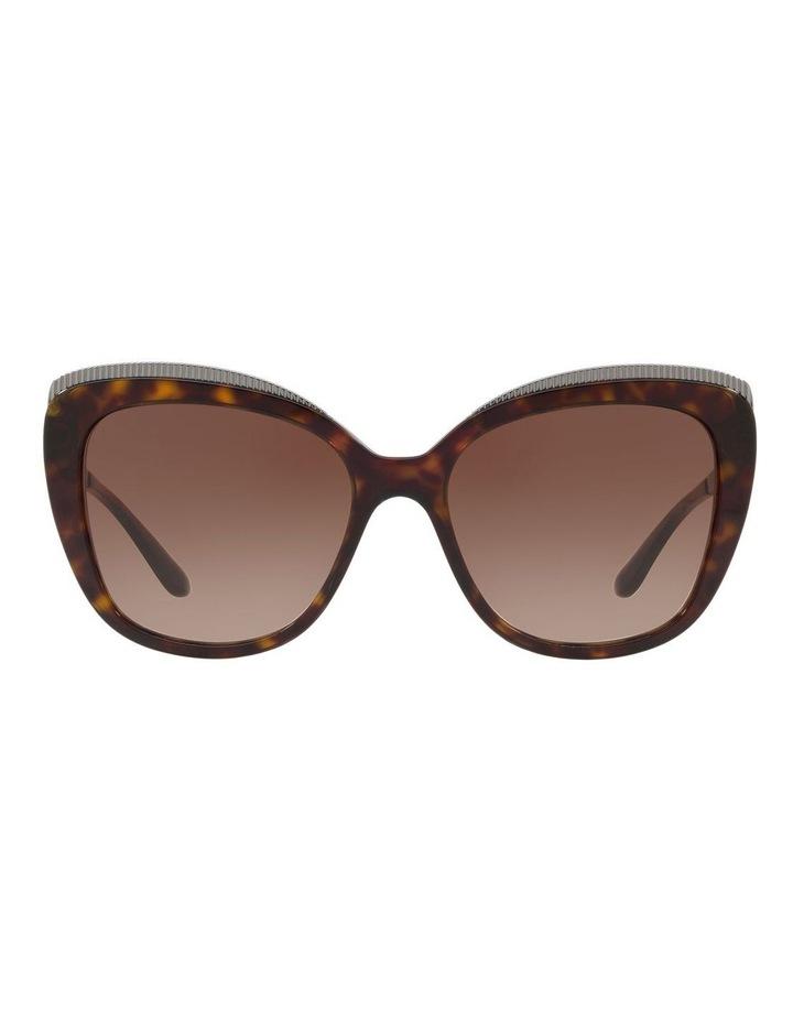 DG4332 434351 Sunglasses image 1