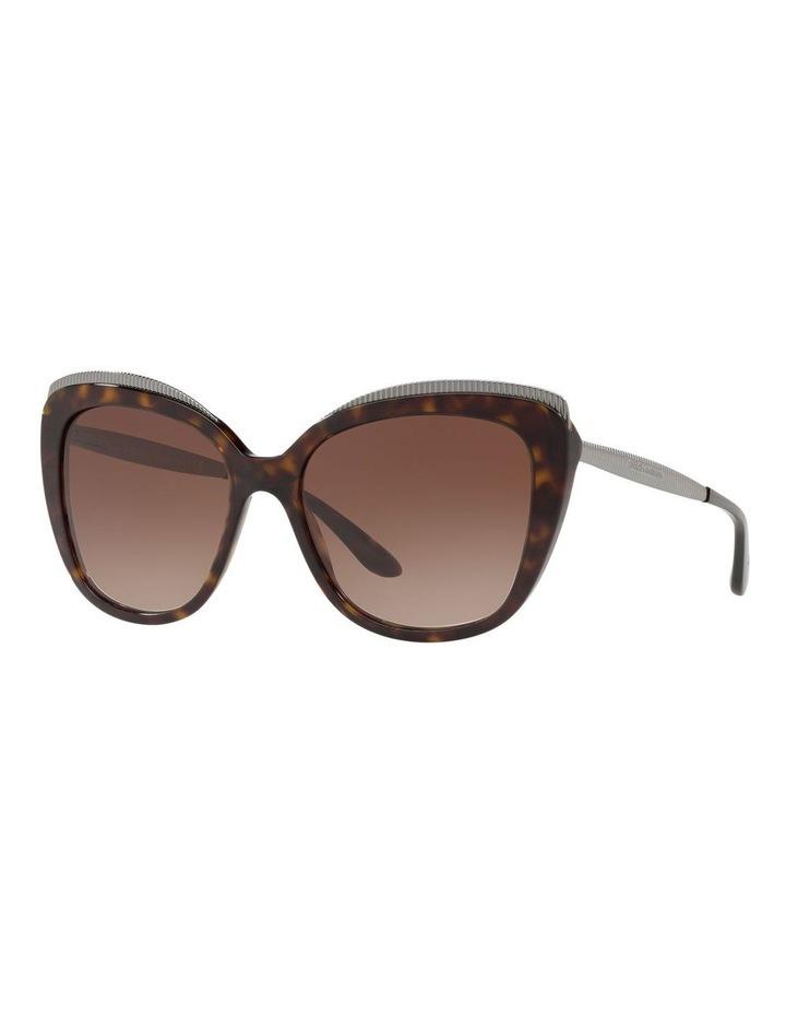 DG4332 434351 Sunglasses image 2