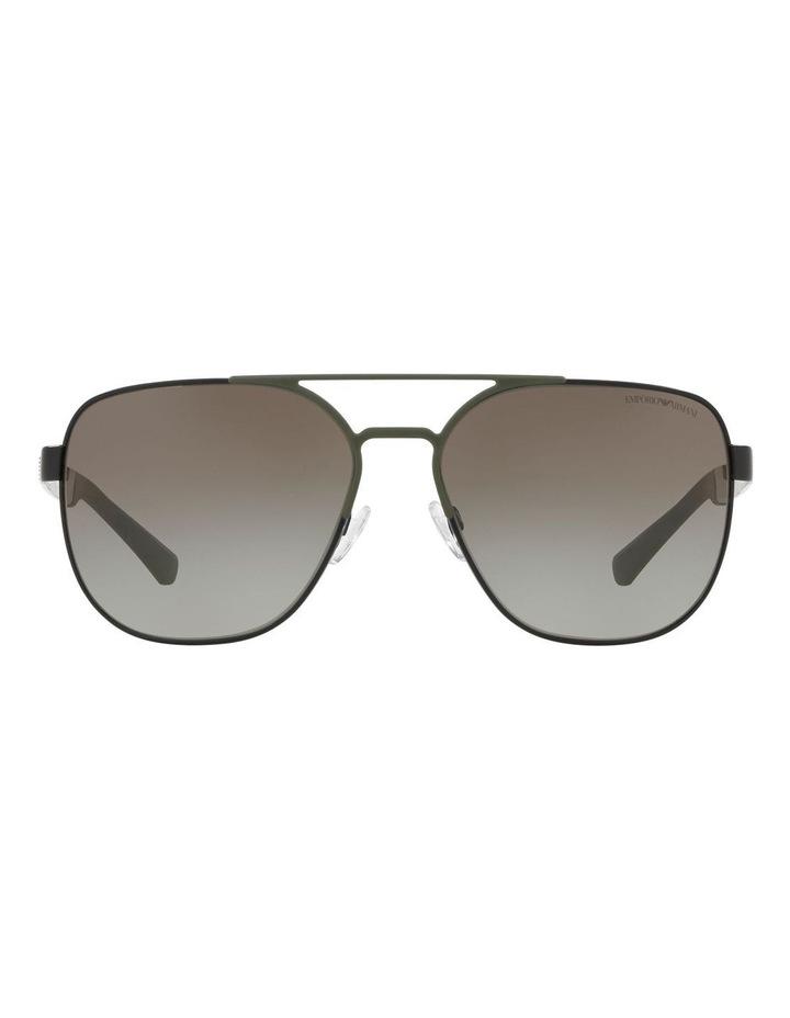 EA2064 434368 Sunglasses image 1