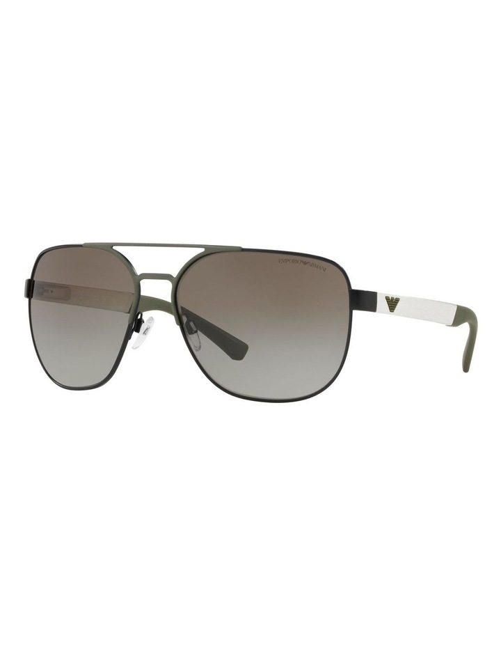 EA2064 434368 Sunglasses image 2