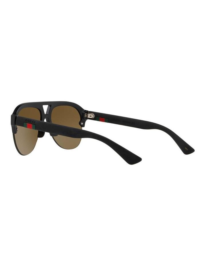 GG0170S 423422 Sunglasses image 5