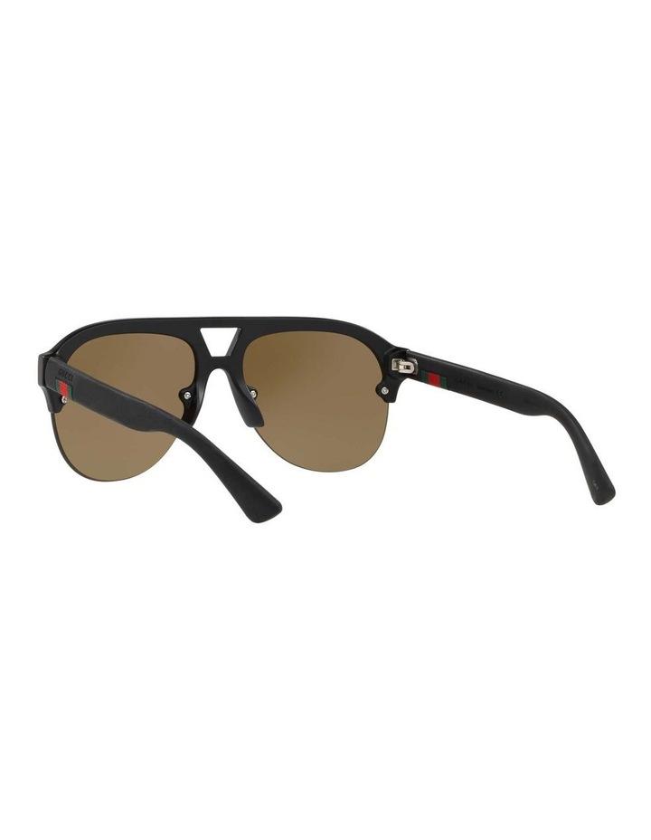 GG0170S 423422 Sunglasses image 6