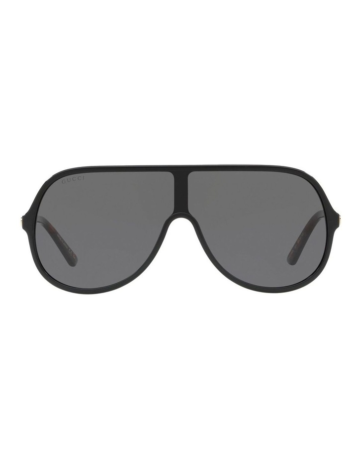 GG0199S 423432 Sunglasses image 1