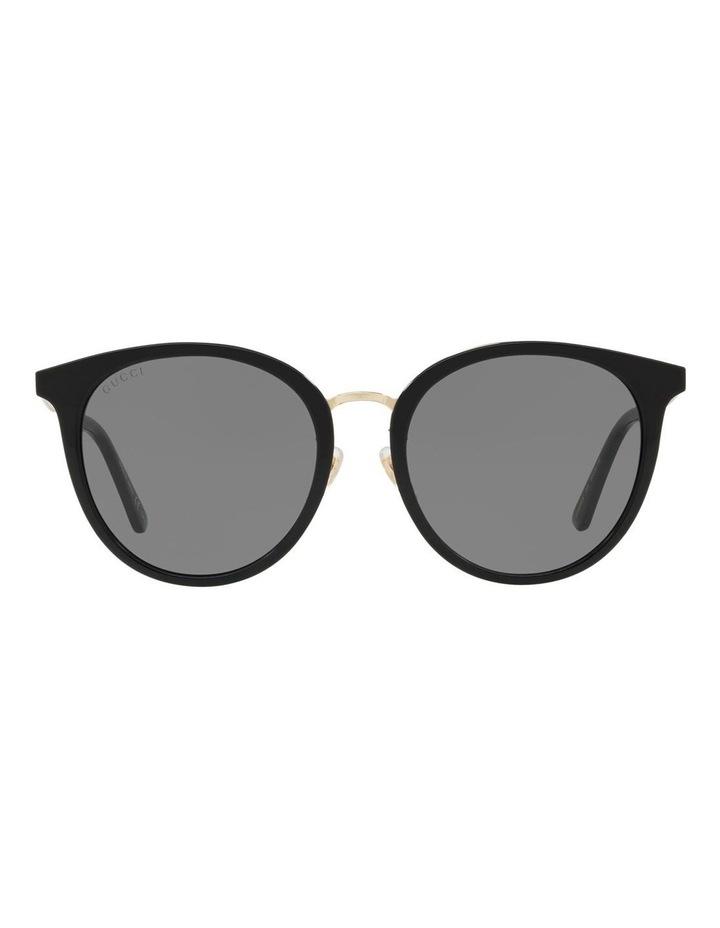GG0204SK 423439 Sunglasses image 1