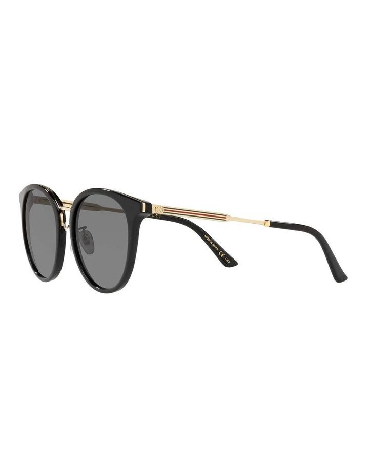 GG0204SK 423439 Sunglasses image 3
