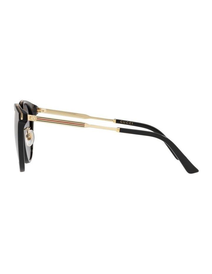 GG0204SK 423439 Sunglasses image 4