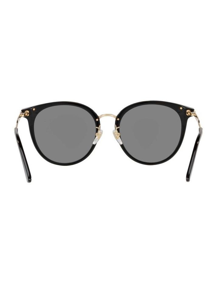 GG0204SK 423439 Sunglasses image 7