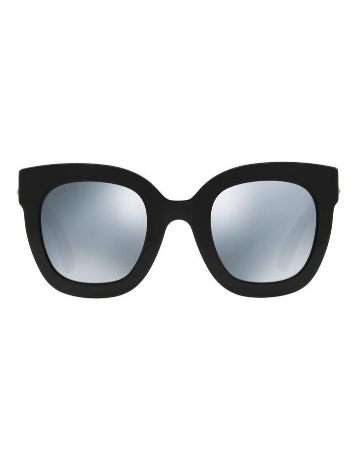 GG0208S 423429 Sunglasses image 1