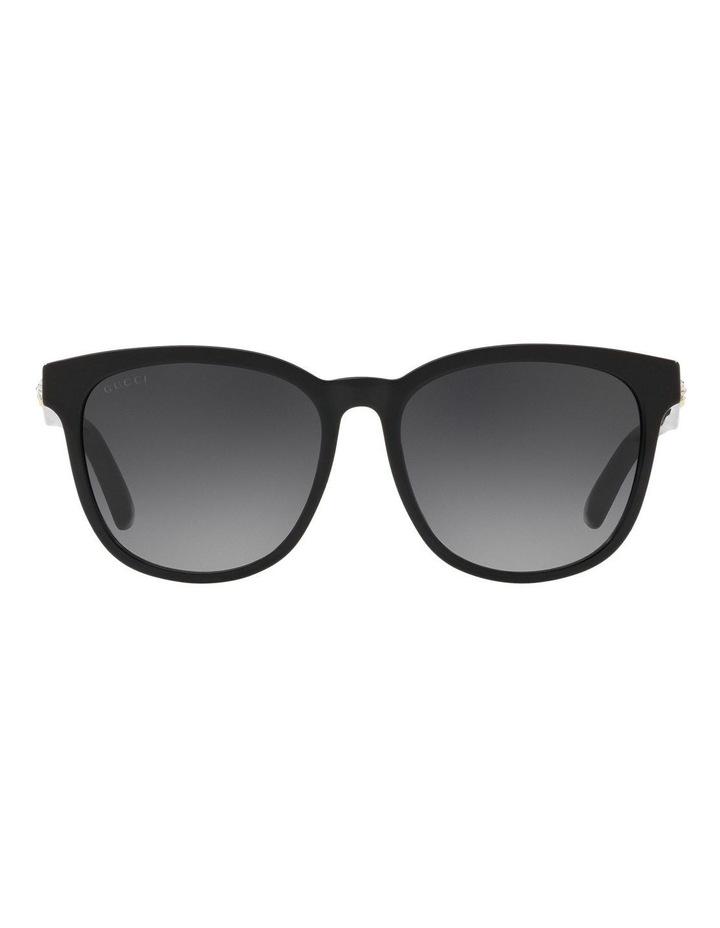 GG0232SK 423430 Sunglasses image 1
