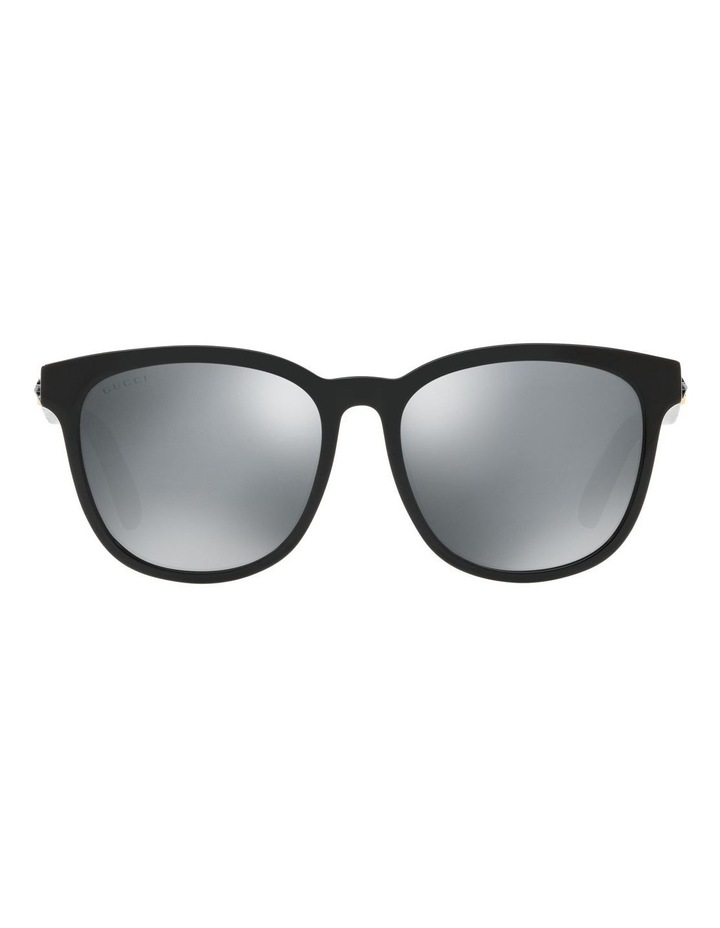 GG0232SK 423431 Sunglasses image 1