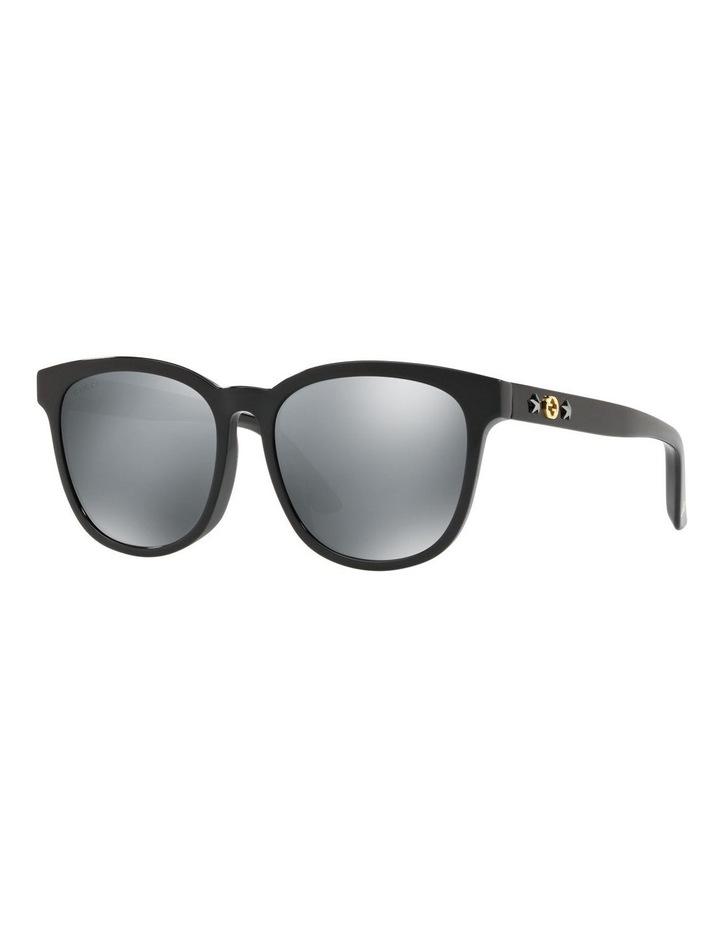 GG0232SK 423431 Sunglasses image 2