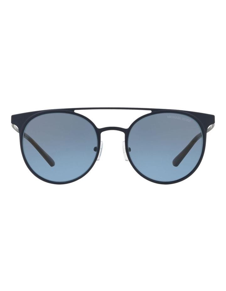MK1030 434372 Sunglasses image 1