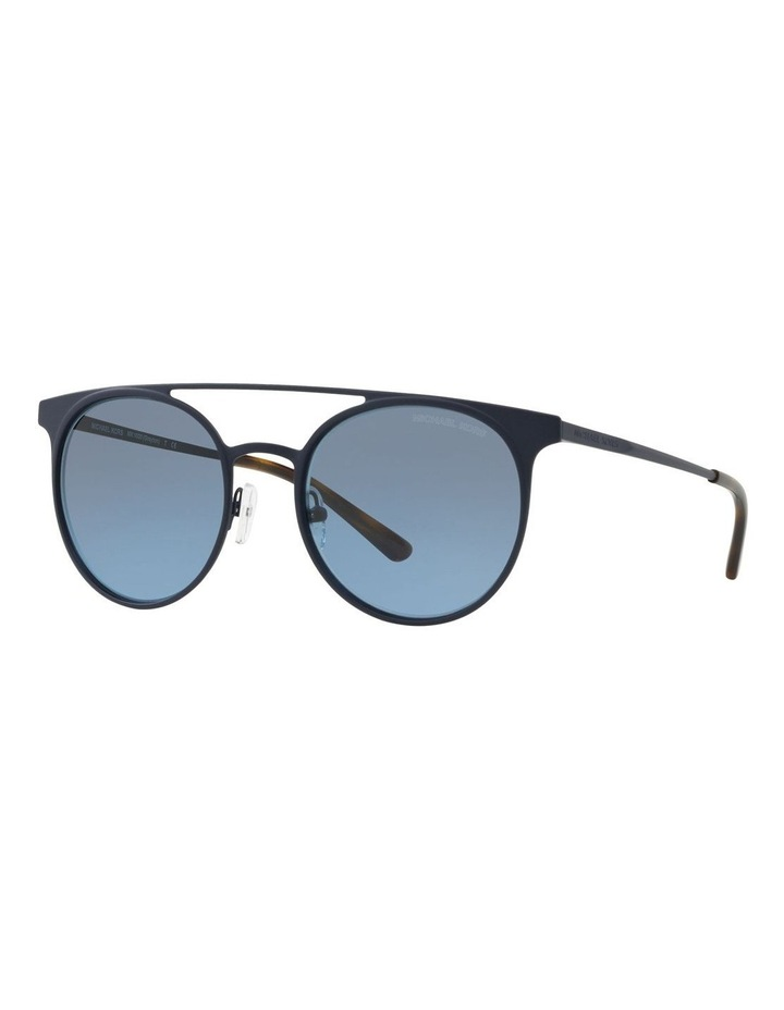 MK1030 434372 Sunglasses image 2
