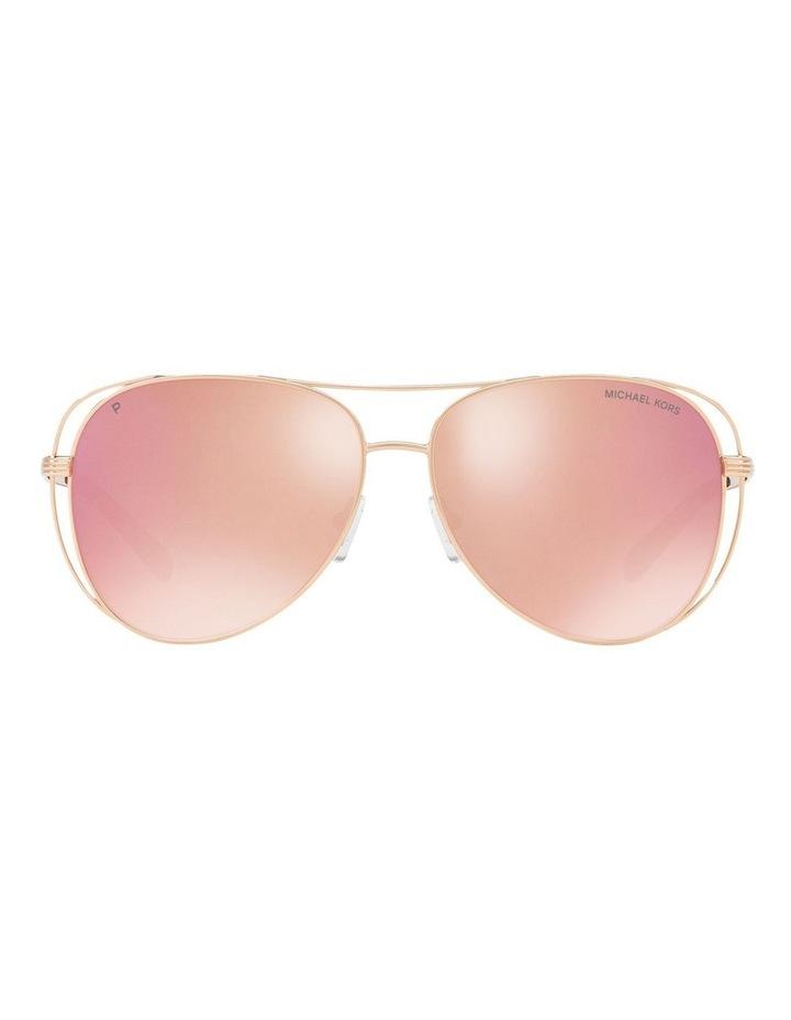 MK1024 434377 Polarised Sunglasses image 1