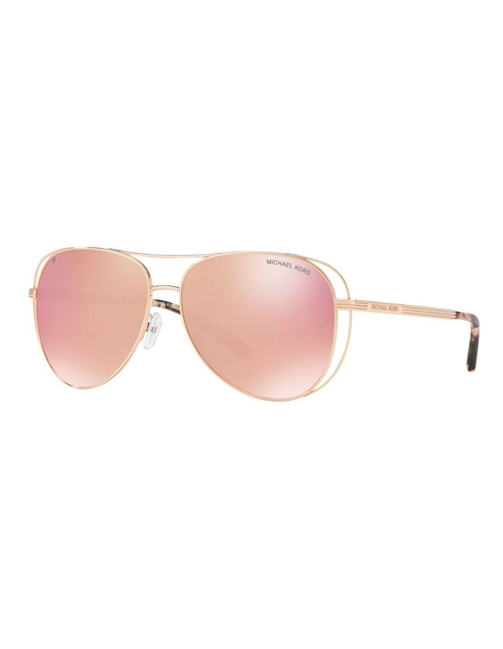 MK1024 434377 Polarised Sunglasses image 2