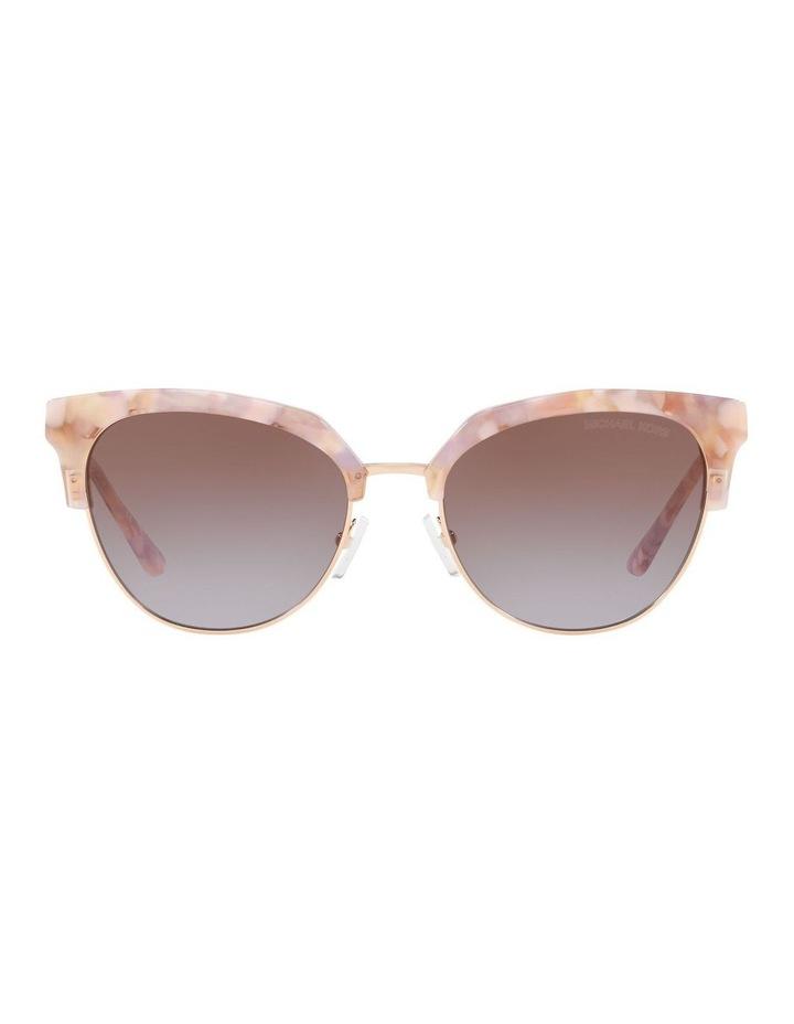 MK1033 434374 Sunglasses image 1