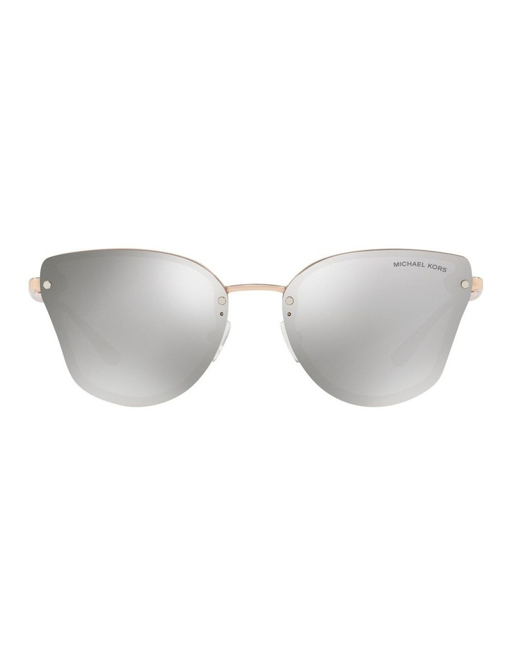 MK2068 434375 Sunglasses image 1