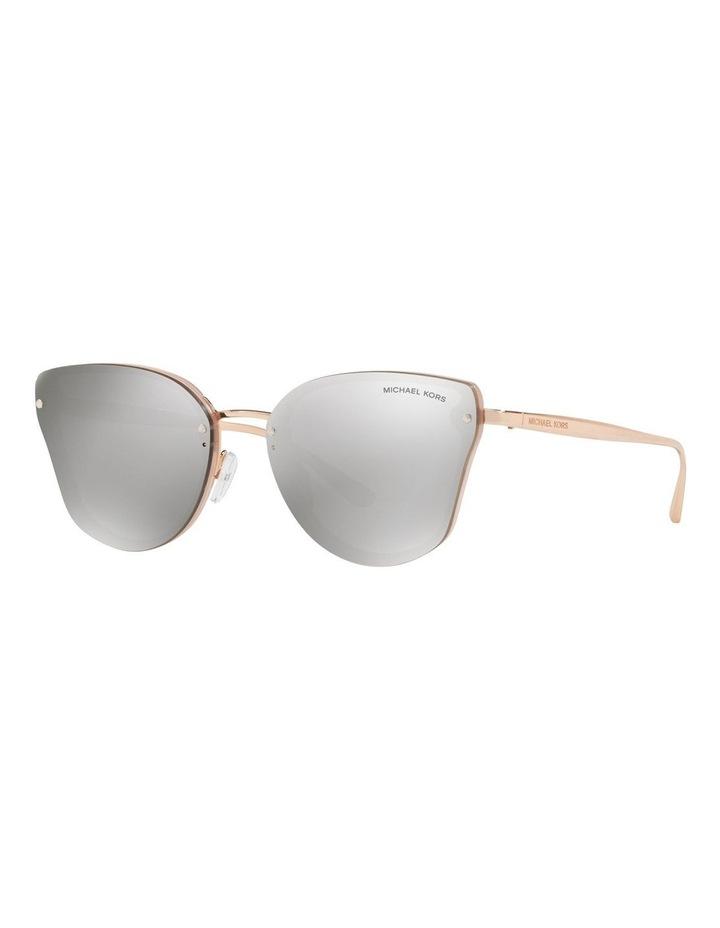 MK2068 434375 Sunglasses image 2