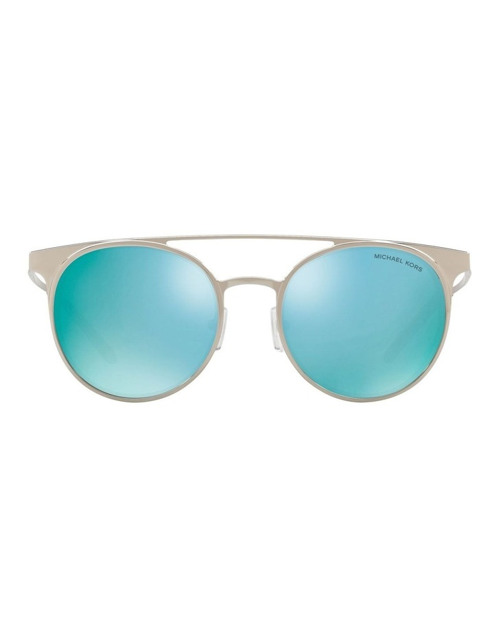 MK1030 434373 Sunglasses image 1