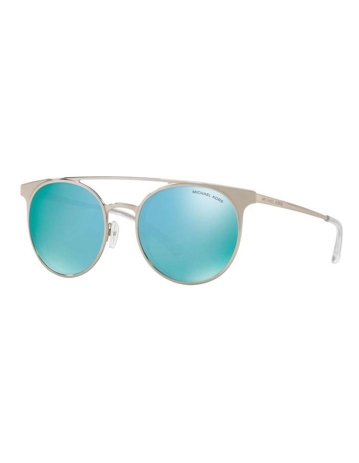 MK1030 434373 Sunglasses image 2