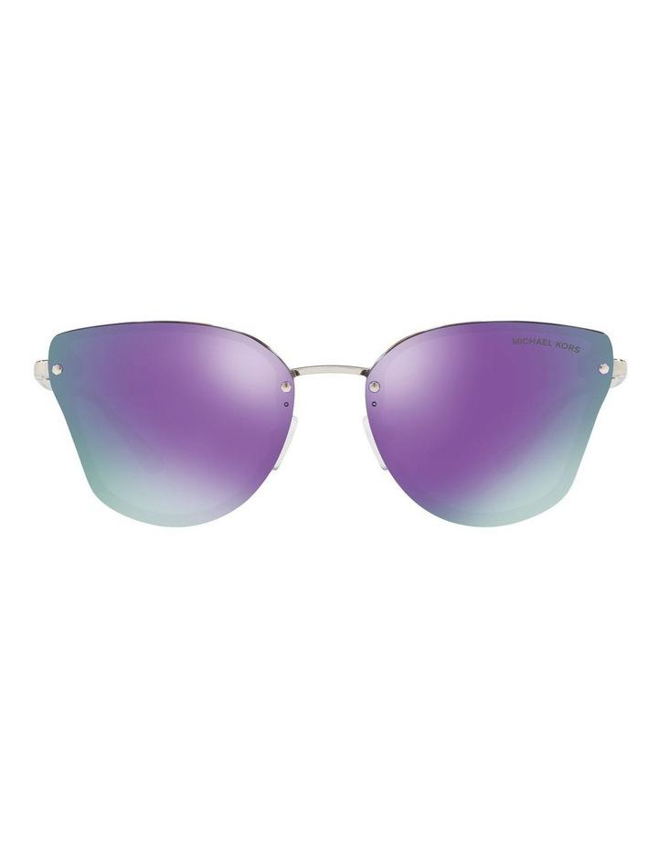 MK2068 434376 Sunglasses image 1