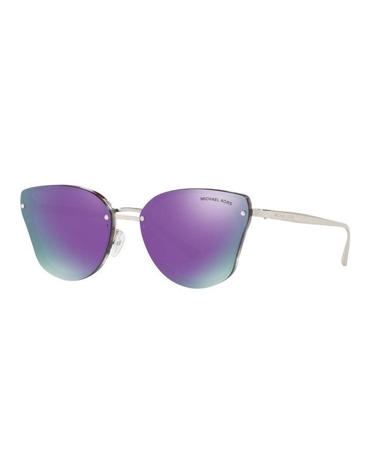 MK2068 434376 Sunglasses image 2