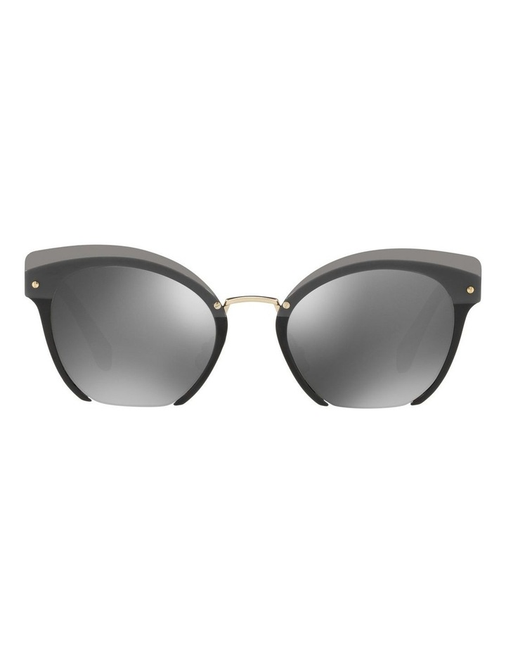 MU 53TS 434380 Sunglasses image 1