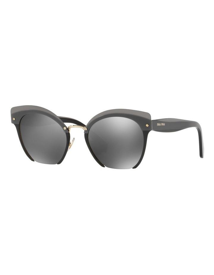MU 53TS 434380 Sunglasses image 2