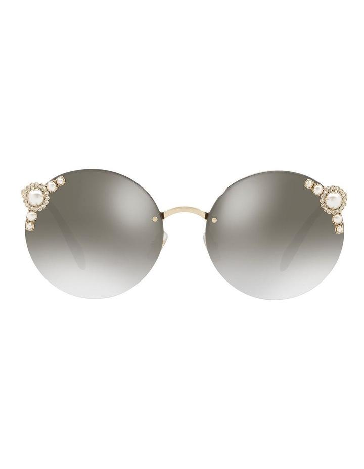 MU 52TS 434378 Sunglasses image 1