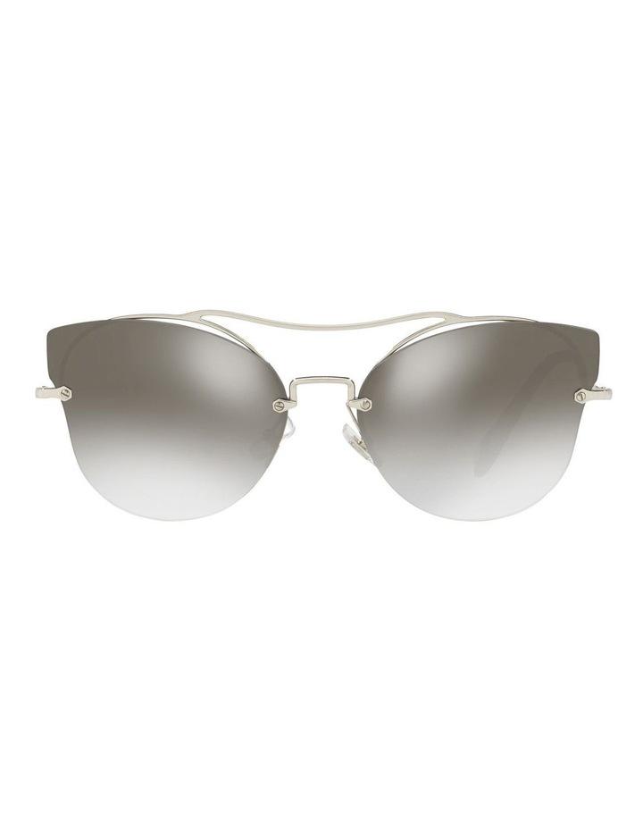 MU 52SS 412592 Sunglasses image 1