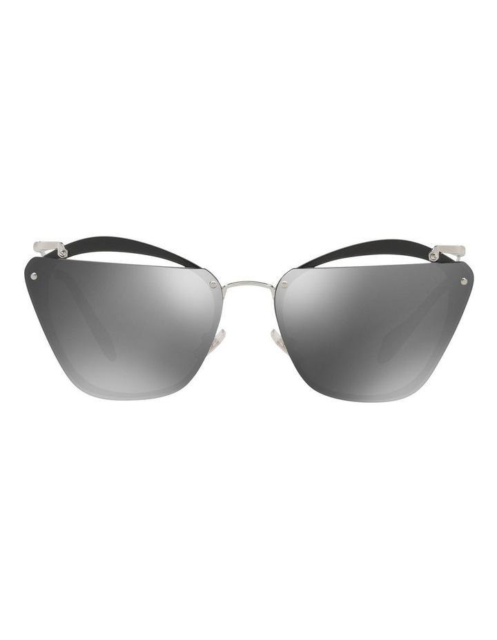 MU 54TS 434381 Sunglasses image 1