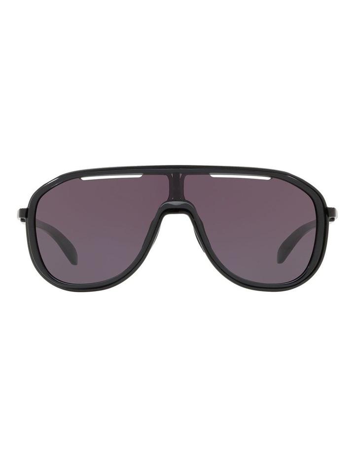 OO4133 435433 Sunglasses image 1