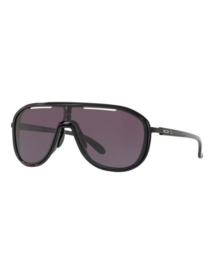 OO4133 435433 Sunglasses image 2