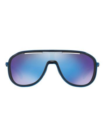 Oakley OO4133 435446 Sunglasses