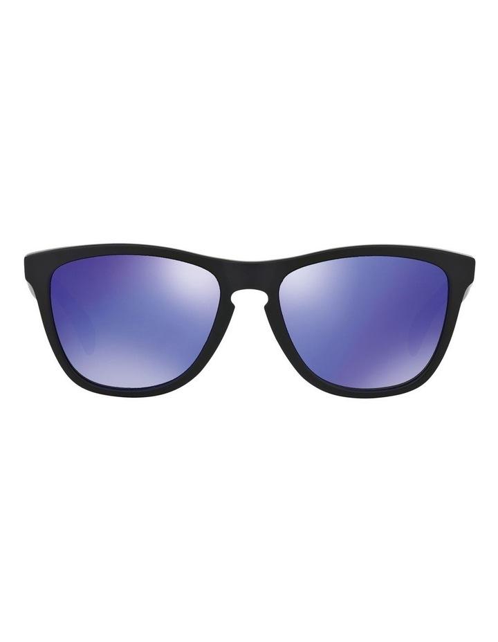 OO9013 343557 Sunglasses image 1
