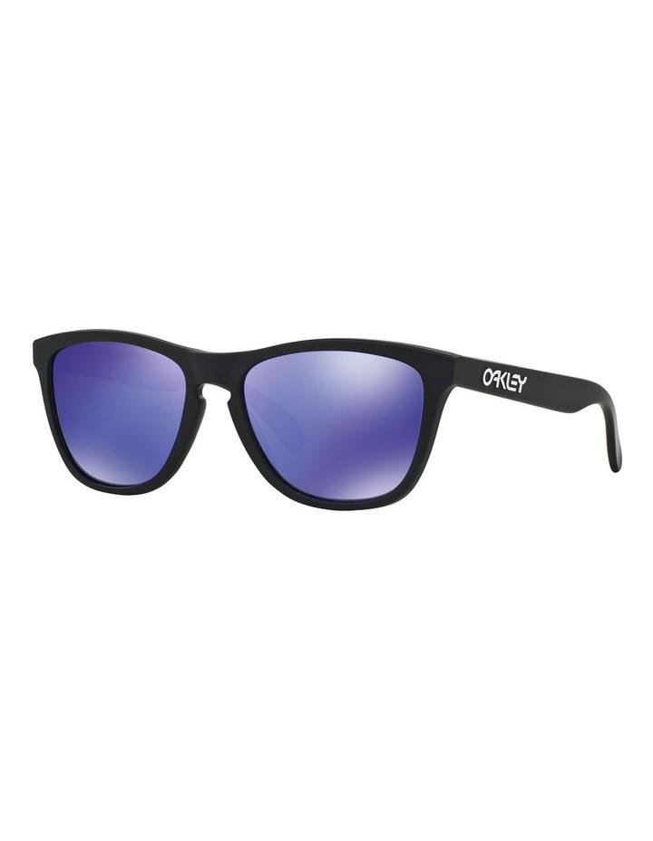 OO9013 343557 Sunglasses image 2