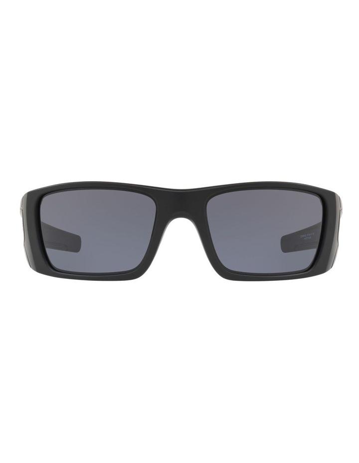OO9096 435496 Sunglasses image 1