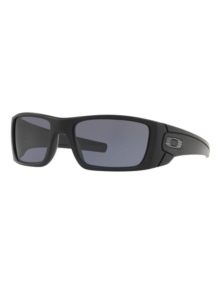OO9096 435496 Sunglasses image 2