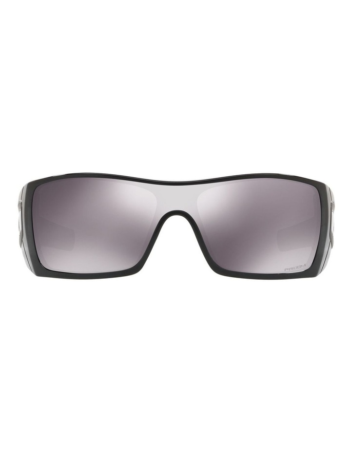 3617be6063 OO9101 BATWOLF Sunglasses image 1