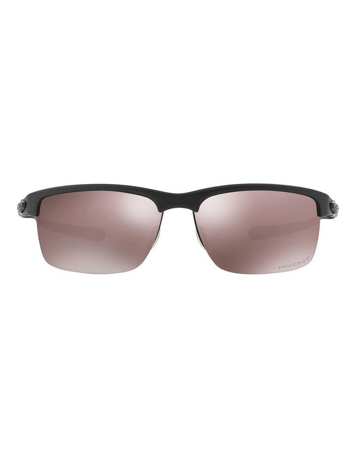 OO9174 377096 Polarised Sunglasses image 1